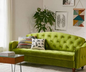 Sofa vs. Couch: the Great Seating Debate