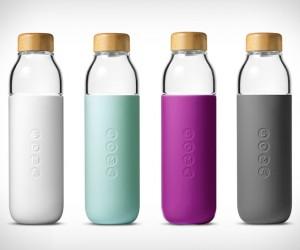 Soma Bottle