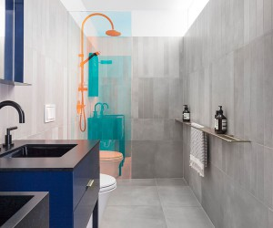 Some of the Biggest Bathroom Trends for 2019