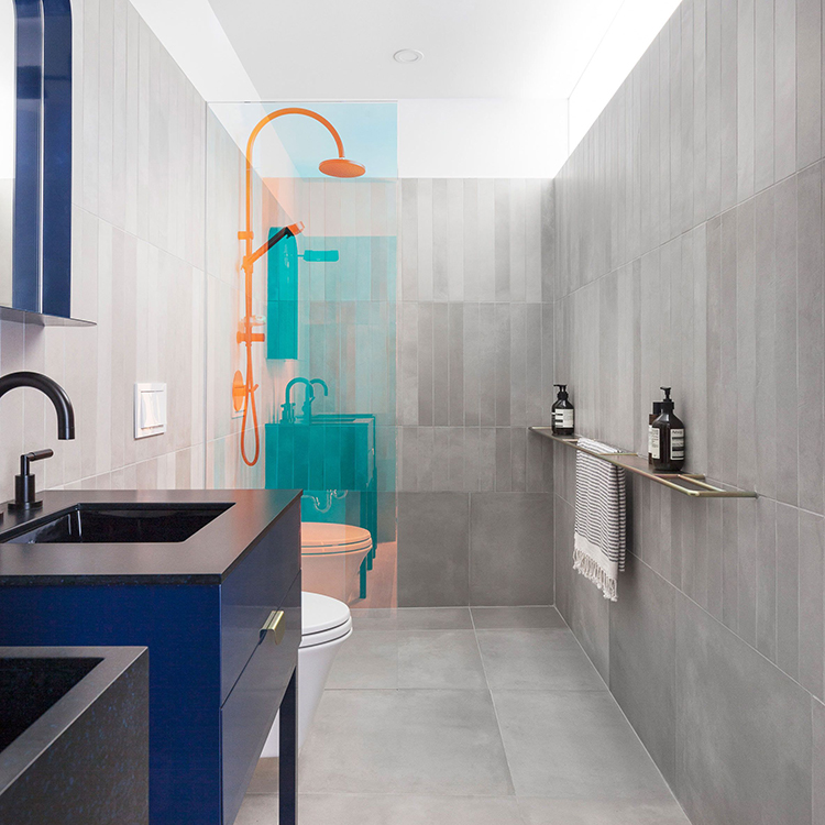 The Top 10 Flooring Trends For 2019: Some Of The Biggest Bathroom Trends For 2019
