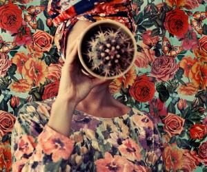 Somewear by Lucia Fainzilber