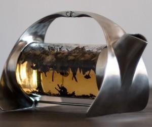 Sorapot Teapot | Joey Roth