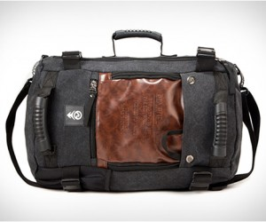 Sovrn Republic Drifter Pack