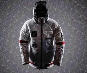 Spacelife Jacket