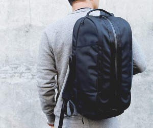 Specialist Satchels: 13 Best Mens Backpacks For Work