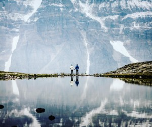 Spectacular Outdoor and Adventure Photography by Rory Court