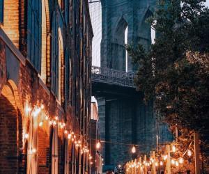 Spectacular Street Photos of New York City by Joe Thomas