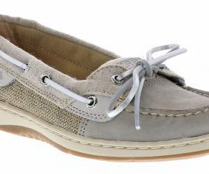 Sperry Angelfish Sparkle Boat Shoe Sperry Angelfish Sparkle Boat Shoe