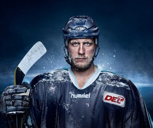 Sport Photography by Paul Ripke