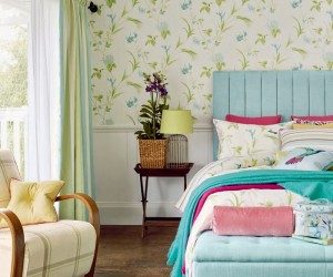 Spring Collection by Laura Ashley