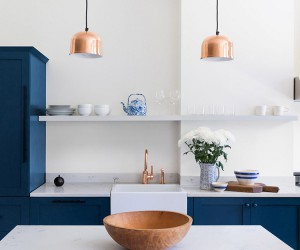 Spring Trends For Your Kitchen