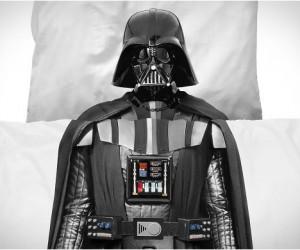 Star Wars Duvet Covers