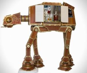 Star Wars Emperors Cabinet