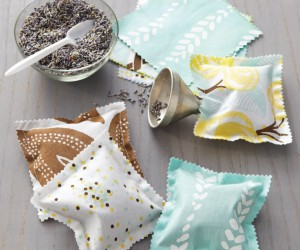 Starting Early: 15 Easy Sewing Crafts for Kids