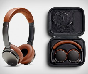 Status BT One Wireless Headphones