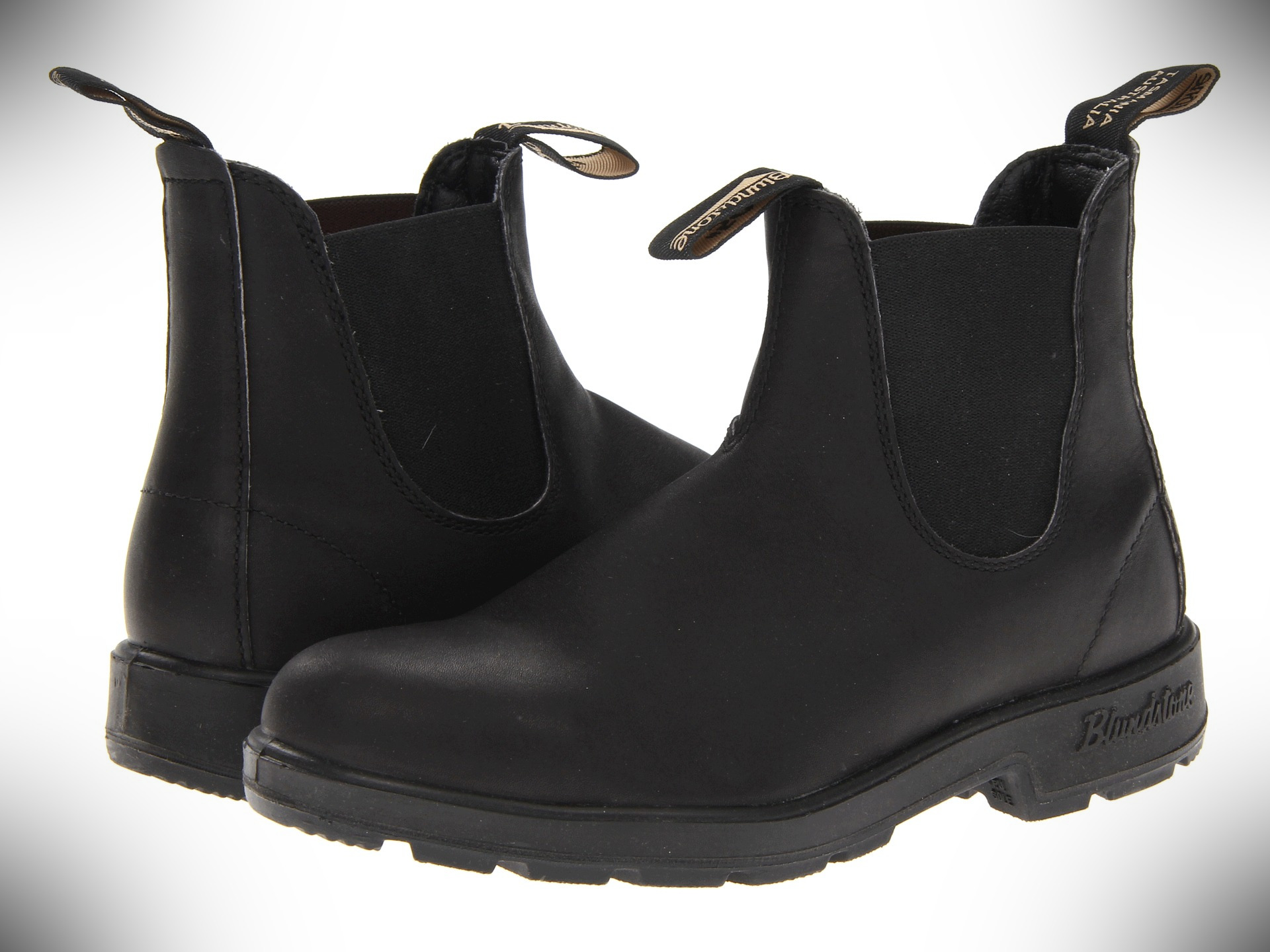 48d9df42b28 Stay Dry While Walking Wet: 15 Best Waterproof Boots for Men