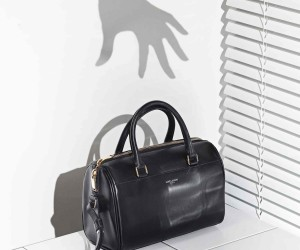 Still Life Photography by Charles Negre
