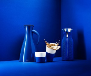 Still Life Photography by Mikkel Jul Hvilshj