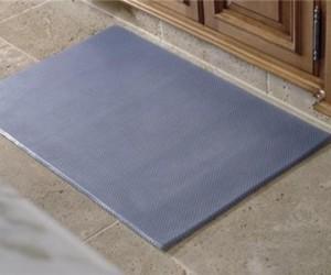 Stimulite Anti-Fatigue Floor Mat by Supracor