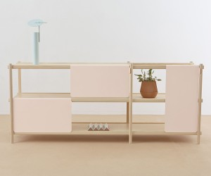 Stockholm Collection by M-S-D-S Studio