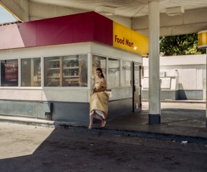 Street Photography by Chuck Patch