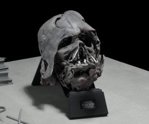 Strong With This One: 16 Amazing Star Wars Props You Can Buy