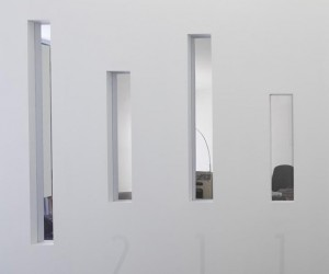 Studio 211 by Marc Benjamin Drewes  Jeong-Hoon Kim