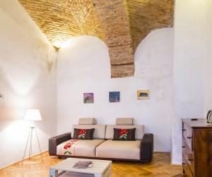 Stunning apartment in Cluj, Romania