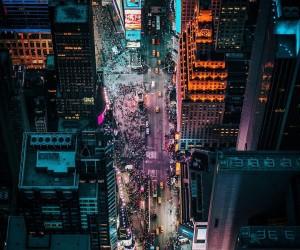 Stunning Instagrams by Dylan Schwartz