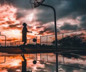 Stunning Instagrams by Irfan Bhuiyan