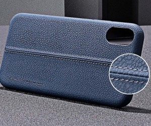 Stunning iPhone Accessories are here