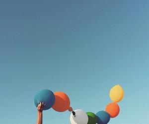 Stunning Minimalist Instagrams by Alessandro Caselli