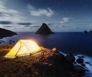 Stunning Photos of the Canary Islands by Lukas Furlan