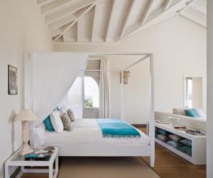 Stunning Villa in Spain