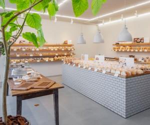 Style Bakery