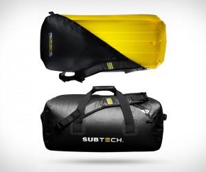 Subtech Pro Drybag
