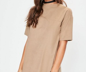 Summer Clothes for Women: Stay Stunning Always