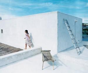 Summer House ideas  Consuelo Castiglioni