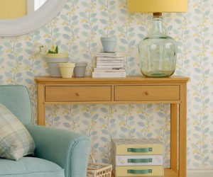 Summer Tones by Laura Ashley