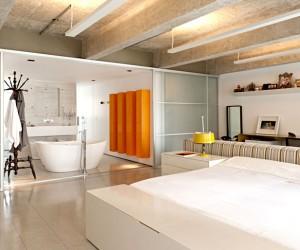 Sunny Apartment in Brazil