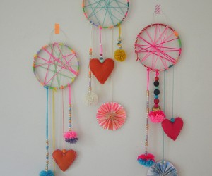 Super Fun Preschool Crafts