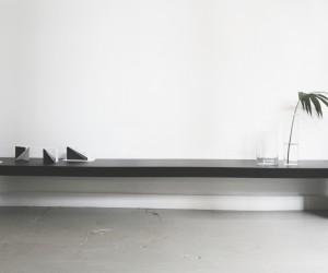 Supermetal by Chiari Ferrari Studio