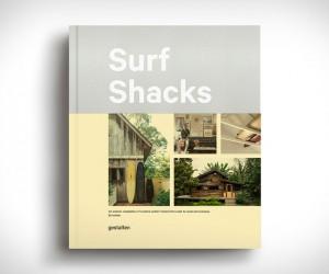 Surf Shacks
