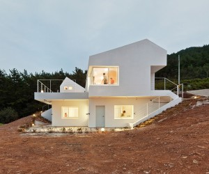 Sustainable House ideas  Sosoljip by Lifethings