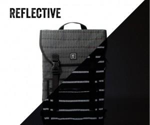 Sutro Backpack