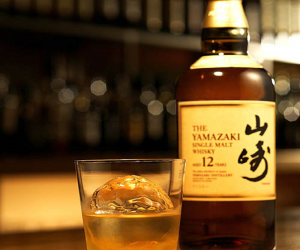 Sweet Spirit: 17 Finest Scotch Whiskies Under 250