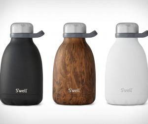 Swell Roamer Growler