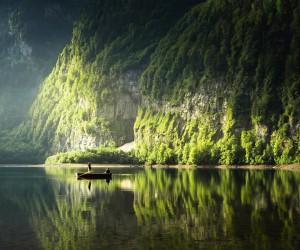 switzerlandpictures: Gorgeous Landscape Photography by Thomas Felzmann