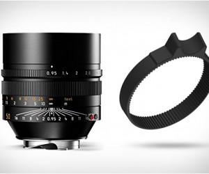 Taab | Lense Focus Tab