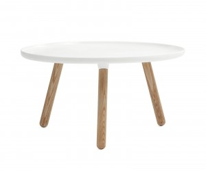 Tablo Table Large by Nicholai Wiig Hansen for Normann Copenhagen
